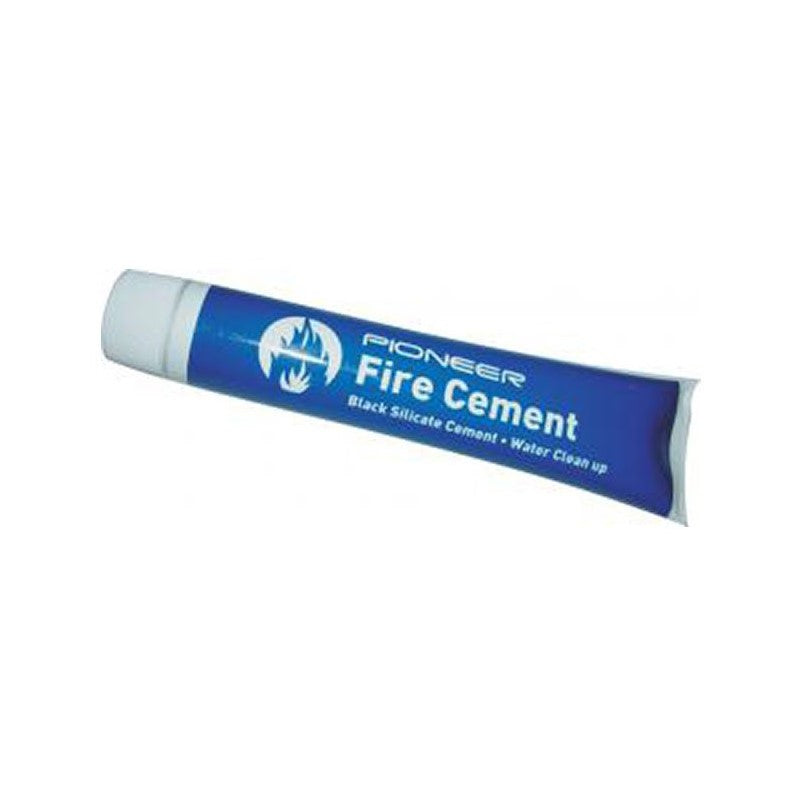 Castworks Pioneer Fire Cement 70ml