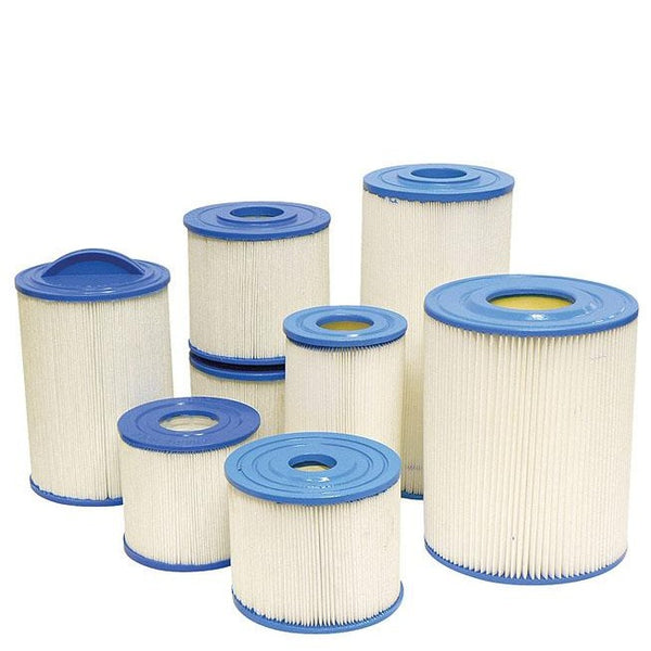Filter Cartridge Element To Suit Sapphire Spa/WW 45