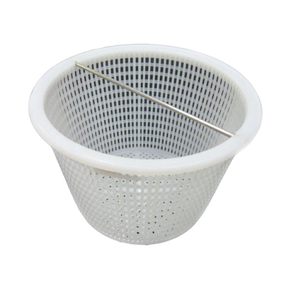 Skimmer Basket To Suit Hayward SP1070