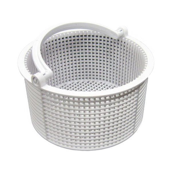Skimmer Basket To Suit Hayward SP1090