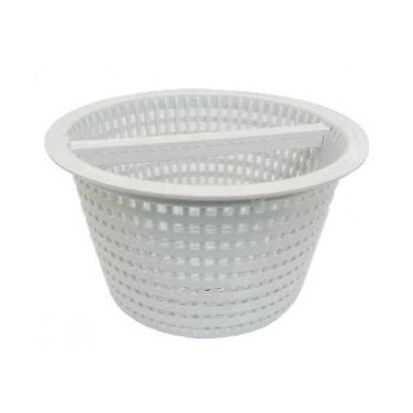 Skimmer Basket To Suit Hayward SP1094/5