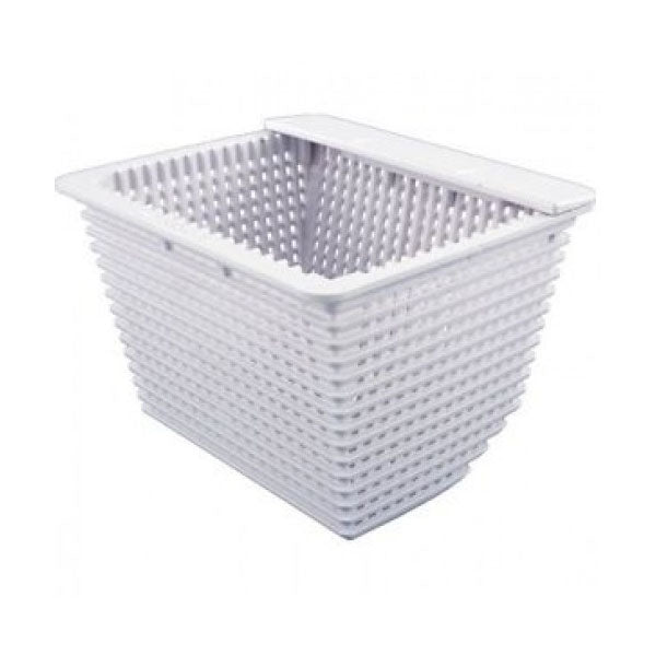 Skimmer Basket To Suit Hayward SP1099B