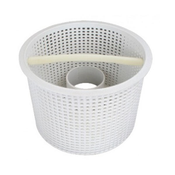 Skimmer Basket To Suit Hayward SP1083/6