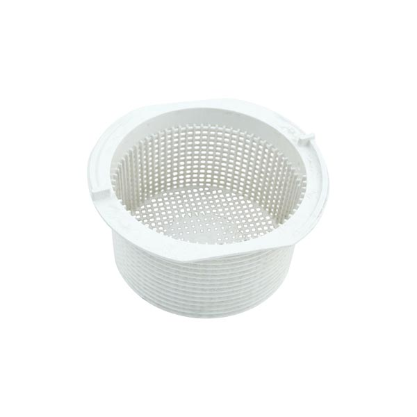 Skimmer Basket To Suit Waterways Skimmer