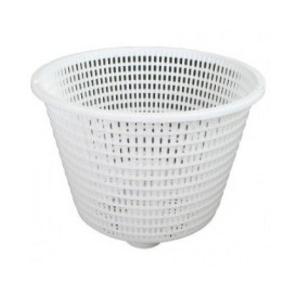 Skimmer Basket To Suit Clark WA72