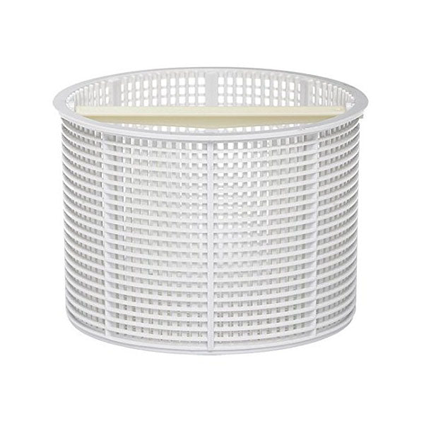 Skimmer Basket To Suit Hayward SP1082/4/5