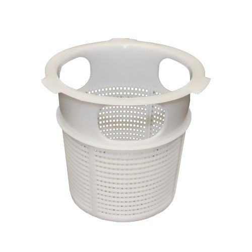 Skimmer Basket To Suit Poolstore P308