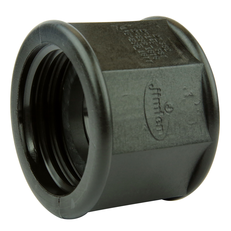 Tank Adaptor (Shuttle) 50 mm