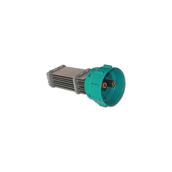 Zodiac Clearwater Replacement Electrode B200