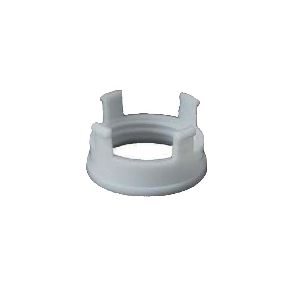 Zodiac Baracuda G2 Locking Collar (Screw In)