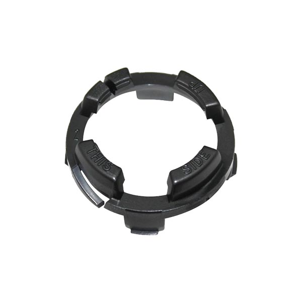 Zodiac Baracuda Compression Ring