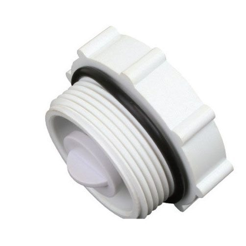 40mm Hydrostatic Valve
