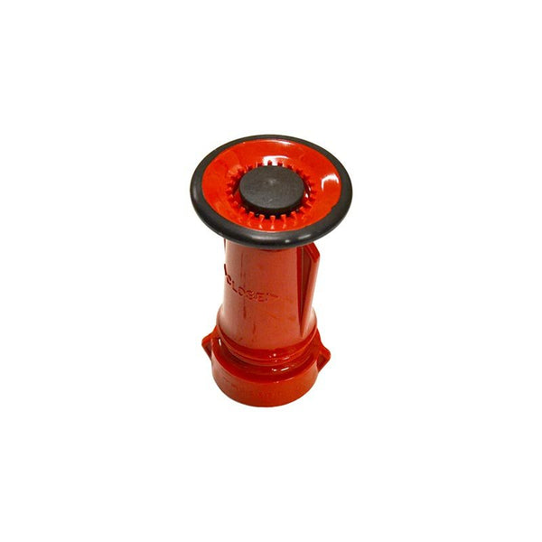 Power Jet Nozzle 40mm