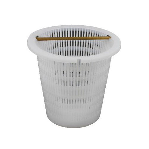 Skimmer Basket Handle To Suit Filtrite Sk1000
