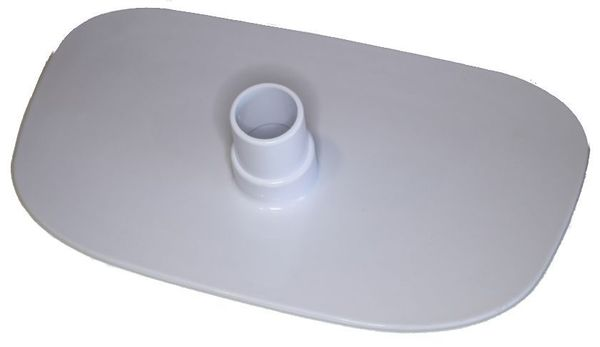 Vacuum Plate To Suit Zodiac 2005 Skimmer