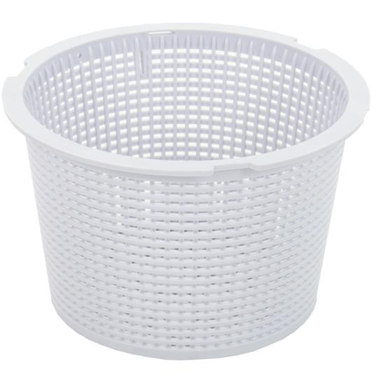 Skimmer Basket To Suit Waterco S75 Mark II