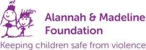 The Alannah & Madeline Foundation