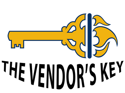The Vendor's Key