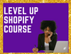 ( Updated) How To Build a Profitable Shopify Store Course)
