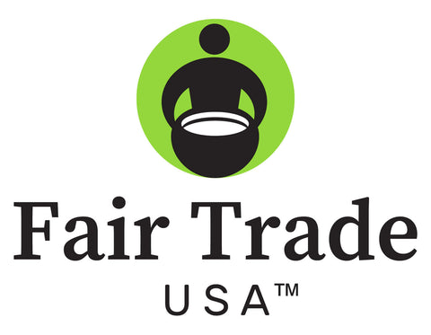Our Contribution to Fair Trade USA