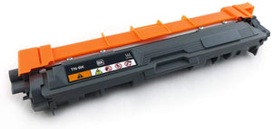 Toner Compatibile Brother TN-241BK Nero