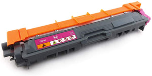 Toner Compatibile Brother TN-245M Magenta