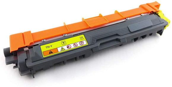 Toner Compatibile Brother TN-245Y Giallo