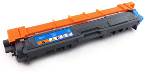Toner Compatibile Brother TN-245C Ciano