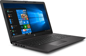 "Notebook HP 15,6"" A6-9225 4GB256GB DVD-RW W10H"