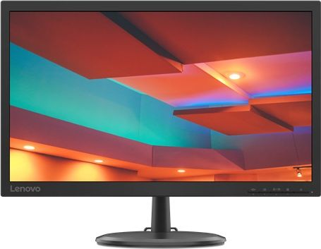 MONITOR LED LENOVO 21,5