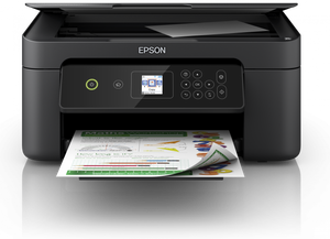 Stampante EPSON EXPRESSION HOME XP-3100