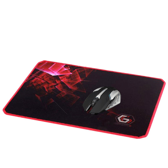 Tappetino Gaming Mouse  Pad Techmade - MP-GAME-L