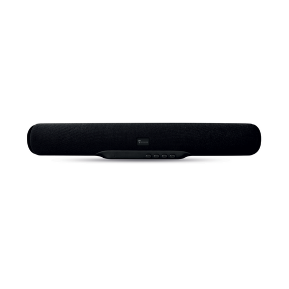 SOUNDBAR TECHMADE 2.1 CASSA BLUETOOTH TM-SP173-BK