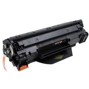 Toner Compatibile HP 79A (CF279A)