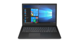 "Notebook Lenovo 15,6"" 81MT003RIX - A4-9125 4GB 256GB FREEDOS"