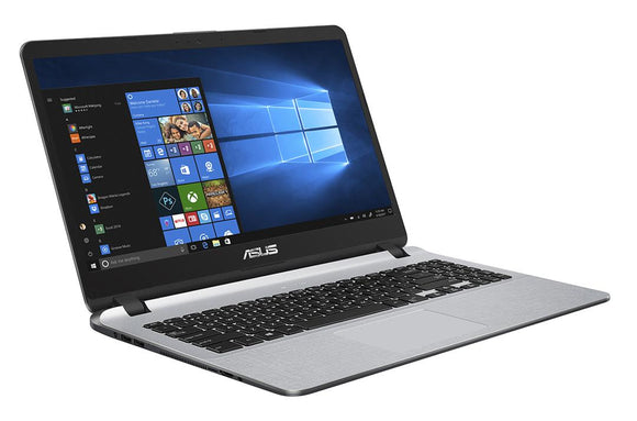 Notebook ASUS 15,6