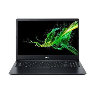 "Notebook ACER 15,6"" A4-9120E 4GB SSD120 FREEDOS"