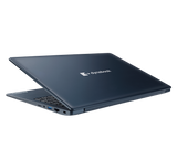 Notebook Toshiba Satellite Pro C50-E-10M