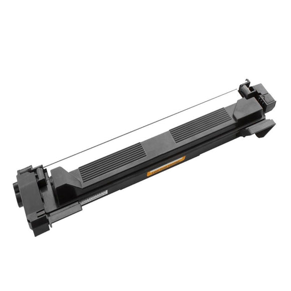 Toner Compatibile Brother TN-1050