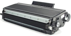 Toner Compatibile Brother TN-3480