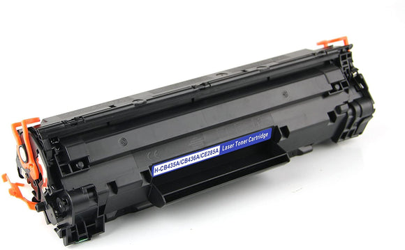 Toner Compatibile HP 85A (CE285A)