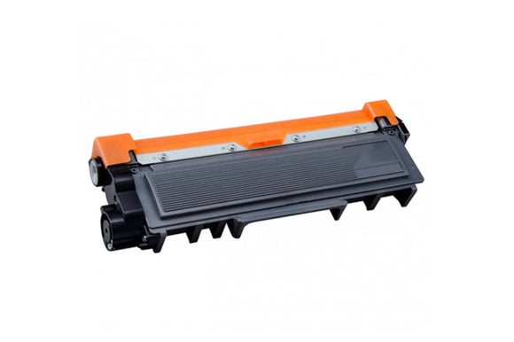 Toner Compatibile Brother TN-2420