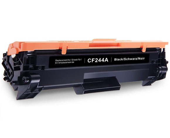 Toner Compatibile HP 44A - 244A