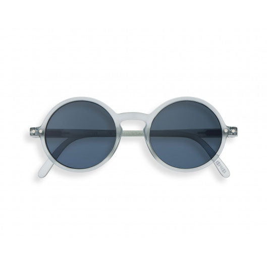 Izipizi - Sonnenbrille SUN JUNIOR G Frosted Blue