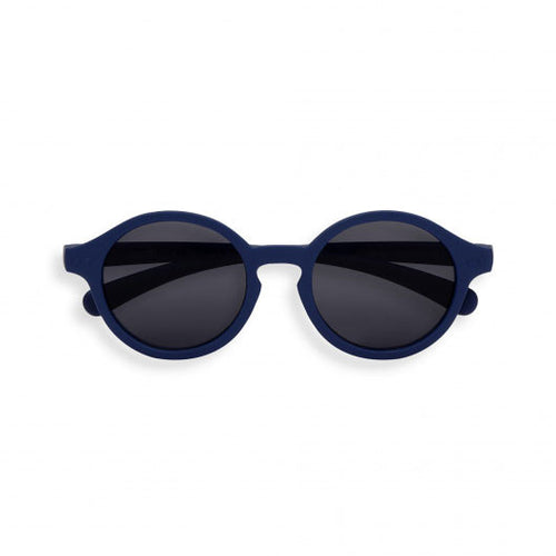 Izipizi - Sonnenbrille SUN KIDS + Denim Blue