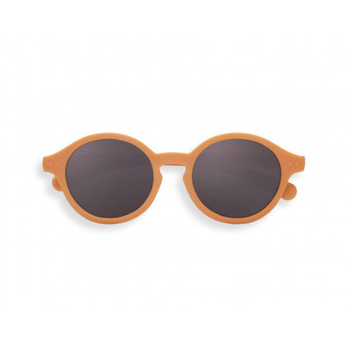 Izipizi - Sonnenbrille SUN KIDS + Sunny Orange