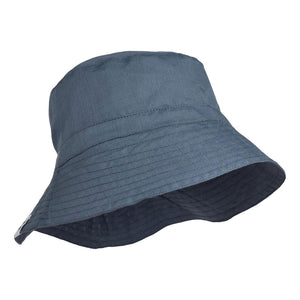 Liewood - Delta Bucket Hat Sonnenhut Blue Wave