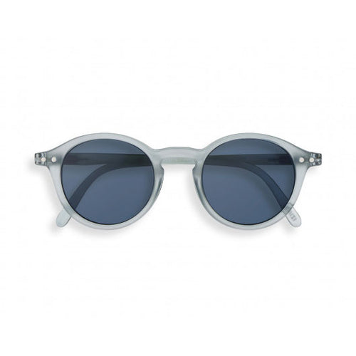 Izipizi - Sonnenbrille SUN JUNIOR D Frosted Blue