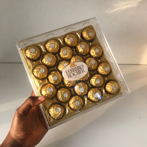 Ferrero Rocher Chocolates 300g