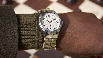 Timex Outlet